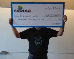 425-million-powerball-jackpot-winner