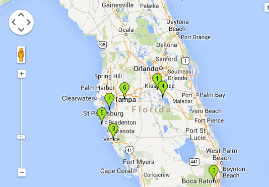 powerball-jackpot-winners-from-florida