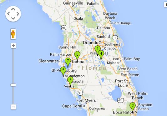 powerball-jackpot-winners-from-florida