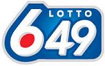 Canada Lotto 649